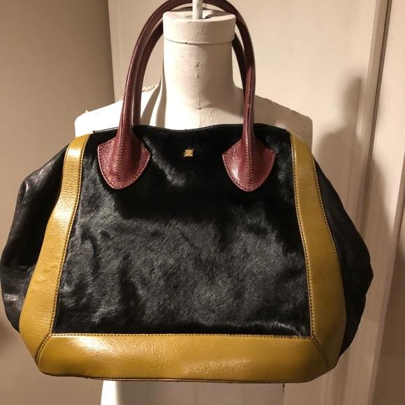 Pour La Victoire Bags   Pour La Victorie Bag   Poshmark 1c187b87fd